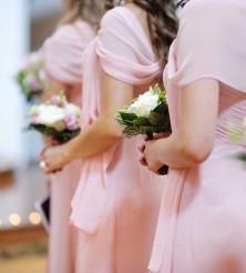 cerimonia-matrimonio_marzo_2014