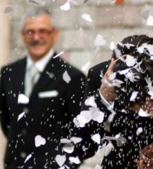 cerimonia-matrimonio-luglio_2014-1