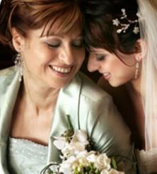 cerimonia-matrimonio-luglio_2014-2