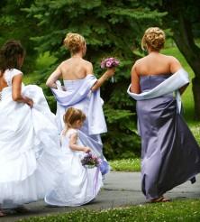 cerimonia-matrimonio-luglio_2014